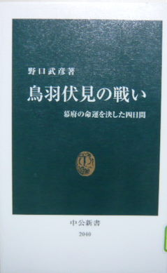 P1670976.JPG